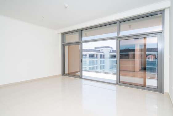 3 Bedroom Apartment in Mulberry Park Heights, Dubai Hills Estate, 1