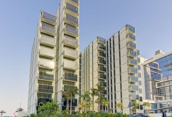 3 Bedroom Apartment in Muraba Residences, Palm Jumeirah, 1