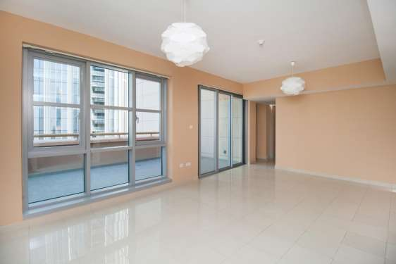 3 Bedroom Apartment in Standpoint Tower A, Downtown Dubai, 1