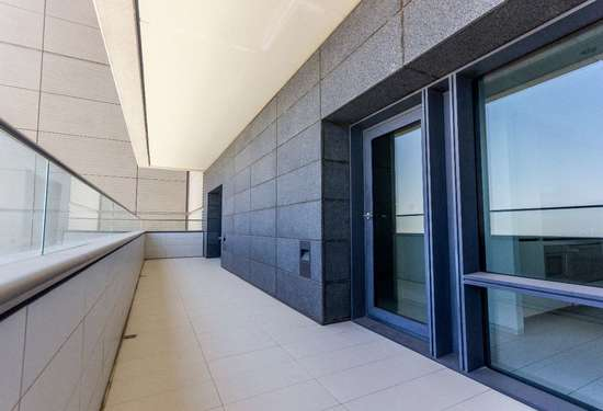 3 Bedroom Apartment in Index Tower, DIFC, 1