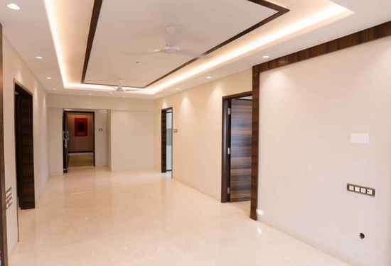 3 Bedroom Apartment in Malabar Hills, Mumbai, 23