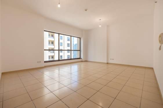 3 Bedroom Apartment in Shams, Jumeirah Beach Residence, 1