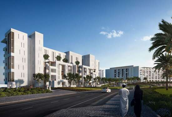 3 Bedroom Apartment in The Residences at Mandarin Oriental, Muscat, 49