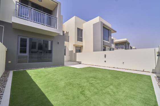 3 Bedroom Townhouse in Maple At Dubai Hills Estate, Dubai Hills Estate, 1