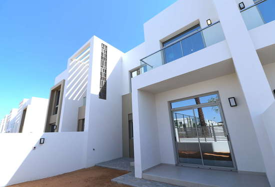 3 Bedroom Townhouse in Reem, Arabian Ranches, 1