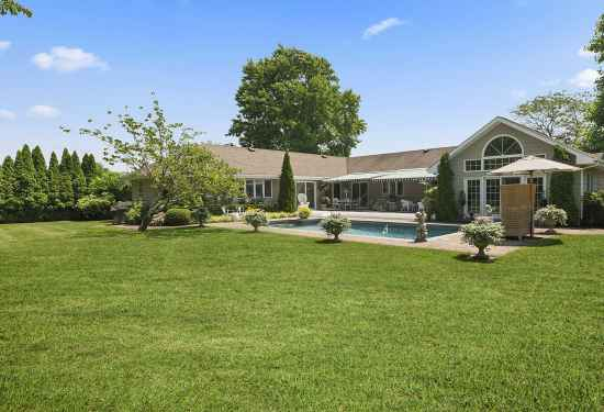 3 Bedroom Villa in 106 Potato Field Lane, Hamptons, 16