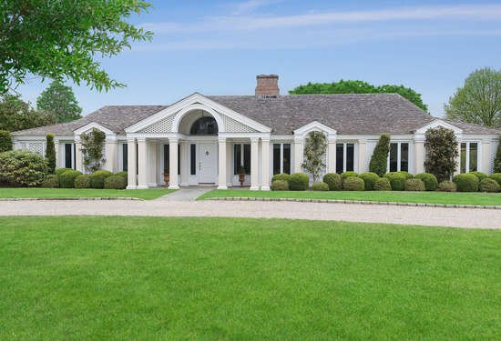 3 Bedroom Villa in 76 Pierpont Street, Southampton, Hamptons, 16