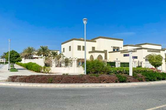 3 Bedroom Villa in Regional, Jumeirah Park , 1