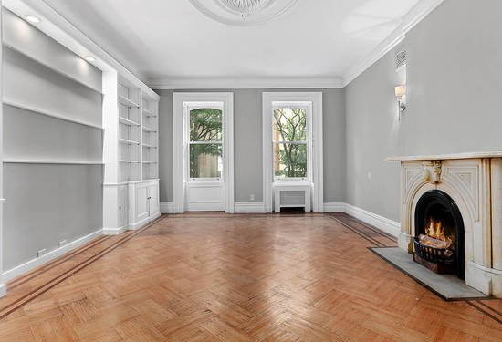 4 Bedroom Townhouse in 172 E 71st St, New York, 16