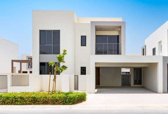 4 Bedroom Villa in Sidra Villas, Dubai Hills Estate, Dubai