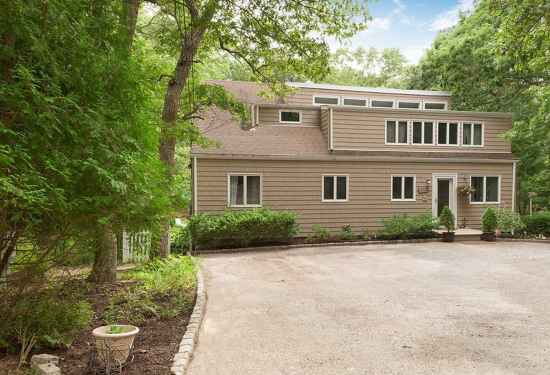 4 Bedroom Villa in 1663 Majors Path, Hamptons, 16