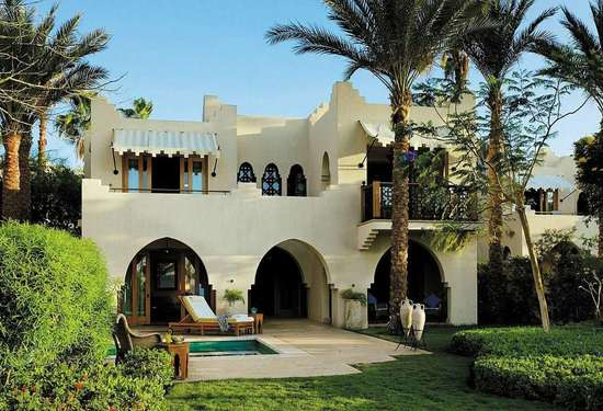4 Bedroom Villa in Four Seasons Private Residences, Sharm El Sheikh, 39