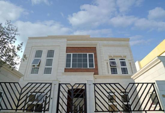 5 Bedroom Villa in Al Wasl, Jumeirah, 1