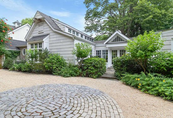 5 Bedroom Villa in 1904 Scuttle Hole Road, Bridgehampton, Hamptons, 16