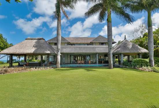 5 Bedroom Villa in Four Seasons Private Residences and Luxury Villas , Anahita, 35