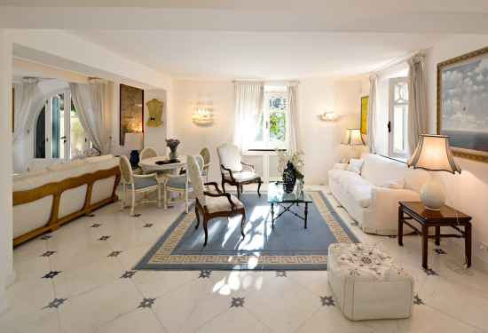 5 Bedroom Villa in Villa Versilia, Lucca, 4