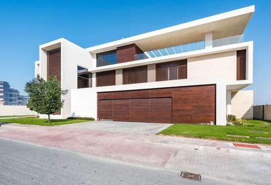 6 Bedroom Villa in Signature Villas, Palm Jumeirah, 1