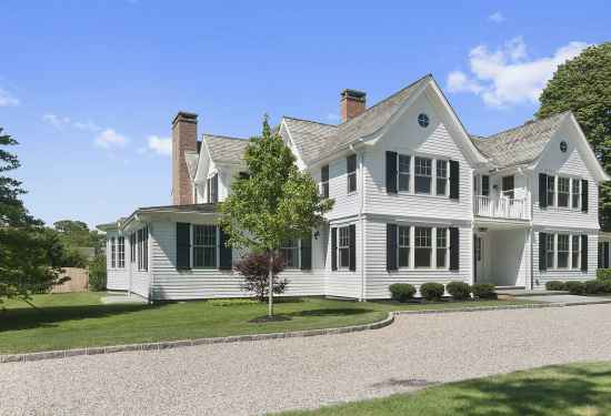 7 Bedroom Villa in 41 Herrick Road, Hamptons, 16