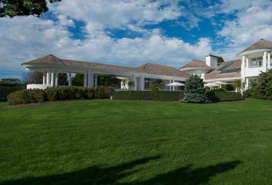 7 Bedroom Villa in 6 Squabble Lane, Hamptons, 16