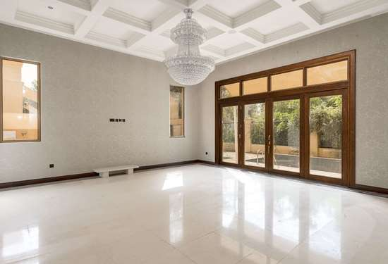 Luxury Property Dubai 6 Bedroom Villa for sale in Camellia Al Barari1
