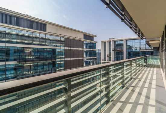 Luxury Property Dubai 4 Bedroom Apartment for sale in City Walk Jumeirah1