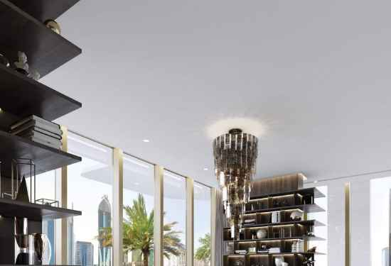1 Bedroom Apartment in I Love Florence, Business Bay, Dubai