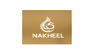Nakheel Properties