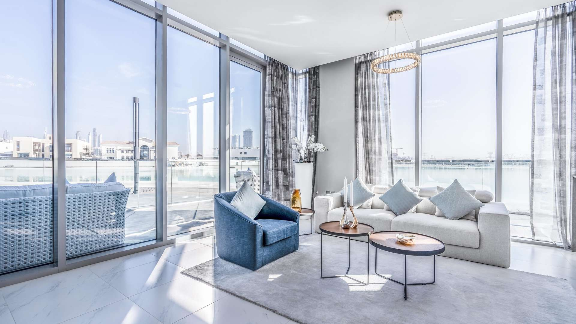 Properties for Sale in The Residences at District One, Mohammed Bin Rashid City