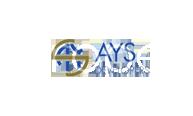 AYS Developers