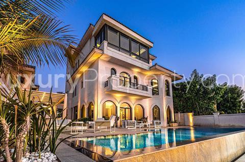 palm-jumeirah1