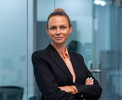 Annina Luisa Kraft
