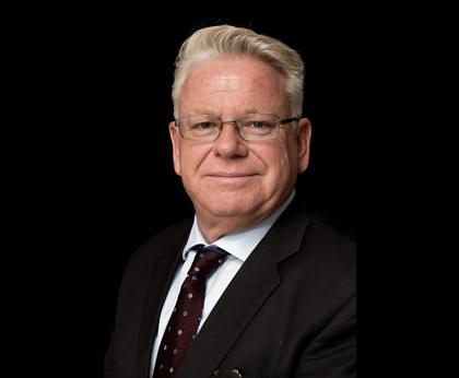 Kurt Berger