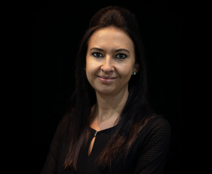 Paula Cominelli