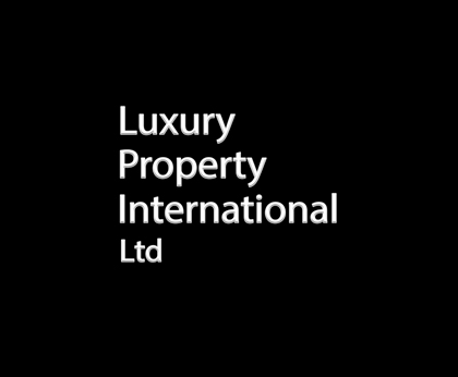 Luxury Property International Ltd